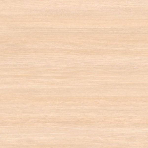 Byspan-oplemenjene-ploce-iverice-univer-148452