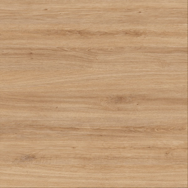 Byspan-oplemenjene-ploce-iverice-univer-148454