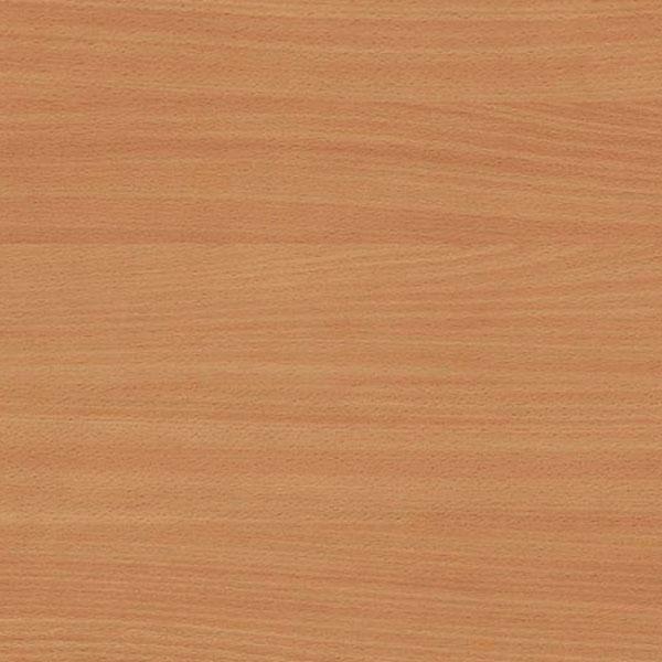 Byspan-oplemenjene-ploce-iverice-univer-148459
