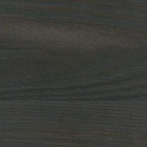 Cleaf-oplemenjene-ploce-iverice-univer-968250