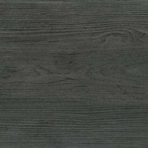 Cleaf-oplemenjene-ploce-iverice-univer-968323