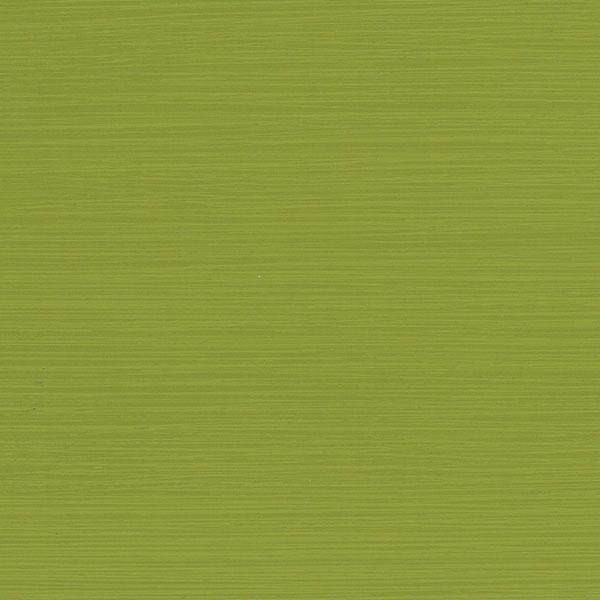 Cleaf-oplemenjene-ploce-iverice-univer-968439