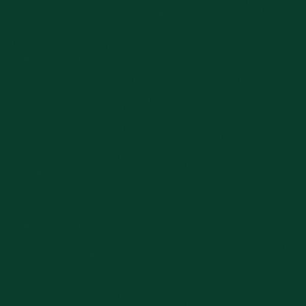 Egger-univer-U606ST9-1