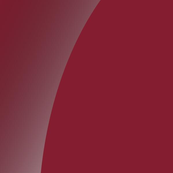 Fundermax-oplemenjena-iverica-univer-581232