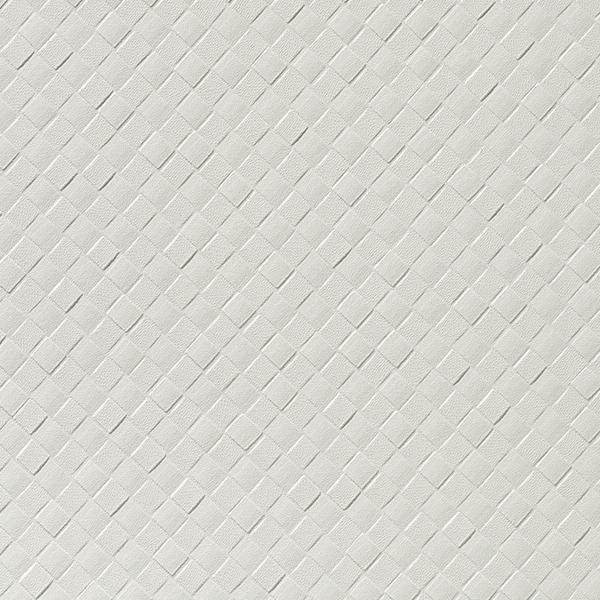 B073 Cleaf Total White