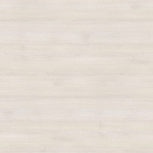 Byspan-oplemenjene-ploce-iverice-univer-331swn