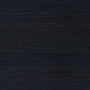 Byspan-oplemenjene-ploce-iverice-univer-359swo