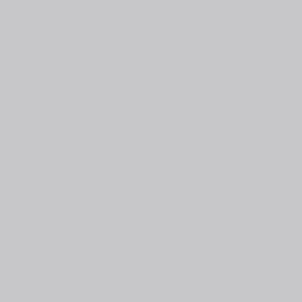 Byspan-oplemenjene-ploce-iverice-univer-612pe