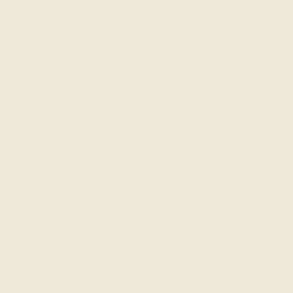Byspan-oplemenjene-ploce-iverice-univer-626pe