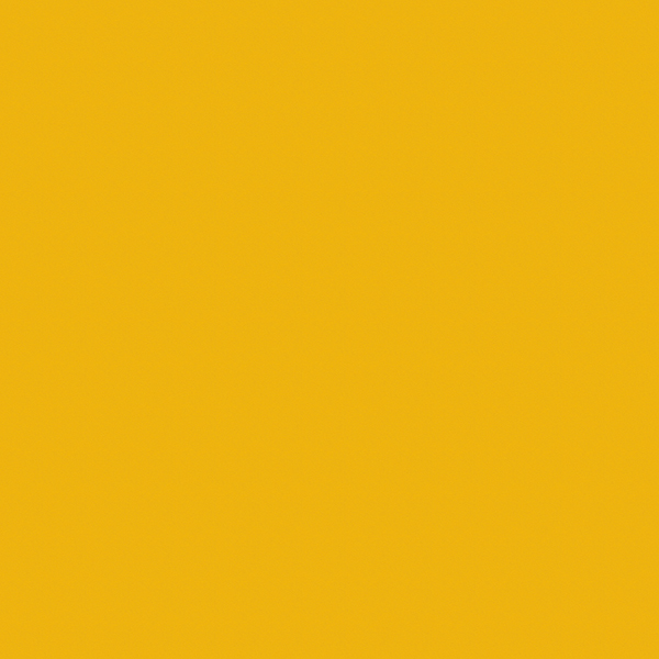 Byspan-oplemenjene-ploce-iverice-univer-650pe