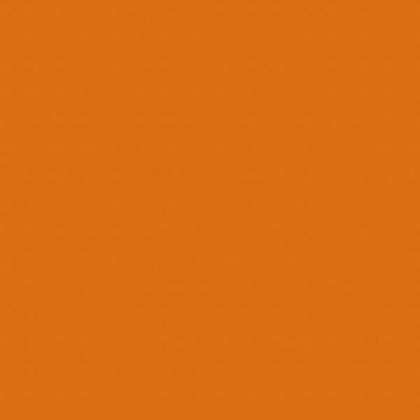 Byspan-oplemenjene-ploce-iverice-univer-655pe