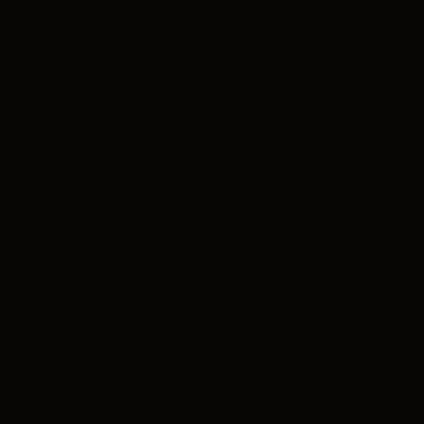 Byspan-oplemenjene-ploce-iverice-univer-660swo