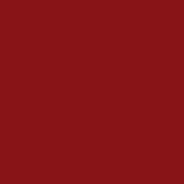 Byspan-oplemenjene-ploce-iverice-univer-667pe