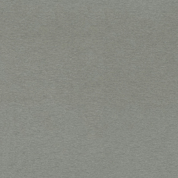 Byspan-oplemenjene-ploce-iverice-univer-801pe