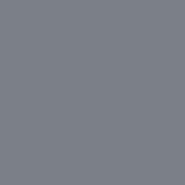 Byspan-oplemenjene-ploce-iverice-univer-802pe