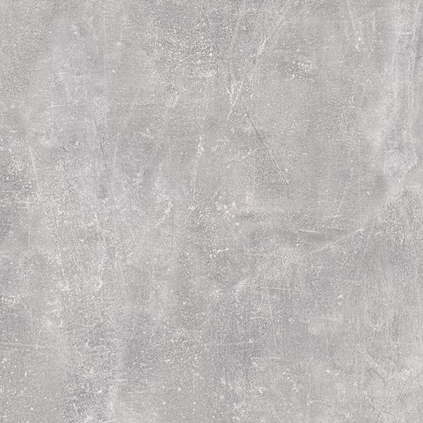 Byspan-oplemenjene-ploce-iverice-univer-816tm