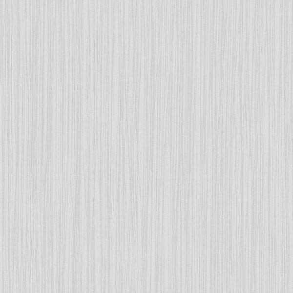 Cleaf-oplemenjene-ploce-iverice-univer-b011-2