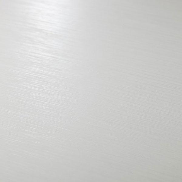 Cleaf-oplemenjene-ploce-iverice-univer-b011-3
