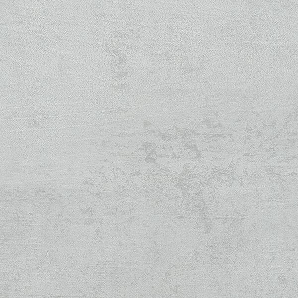 Cleaf-oplemenjene-ploce-iverice-univer-fb02