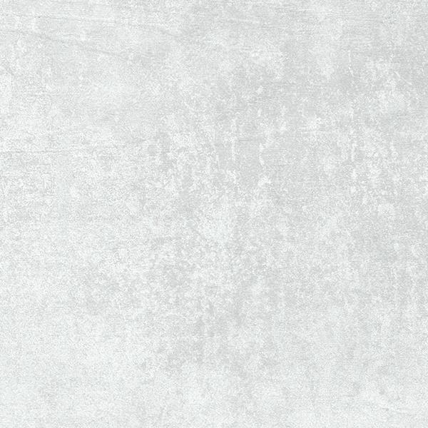 Cleaf-oplemenjene-ploce-iverice-univer-fb03