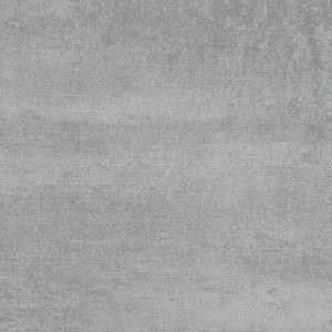 Cleaf-oplemenjene-ploce-iverice-univer-fb11