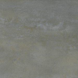 Cleaf-oplemenjene-ploce-iverice-univer-fb48-1.jpg