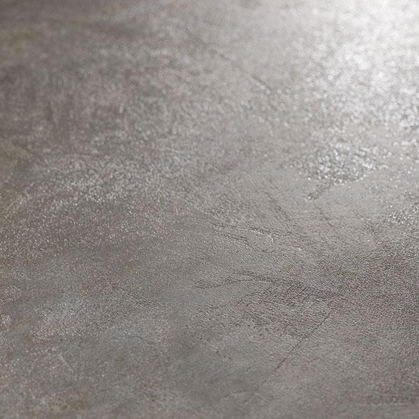 Cleaf-oplemenjene-ploce-iverice-univer-fb48-2