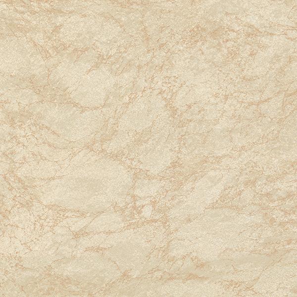 Egger-radna-ploca-F104ST2-1