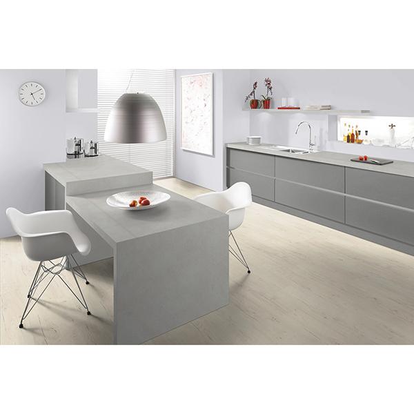 Egger-radna-ploca-F166ST9-2