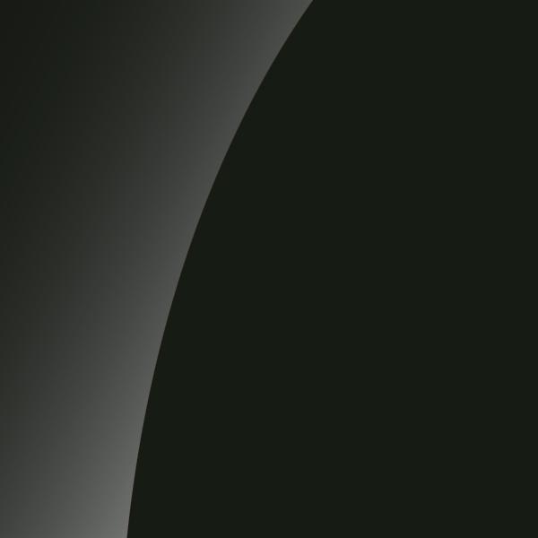Fundermax-mdf-0080