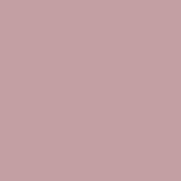 Fundermax-oplemenjena-iverica-univer-0021fh