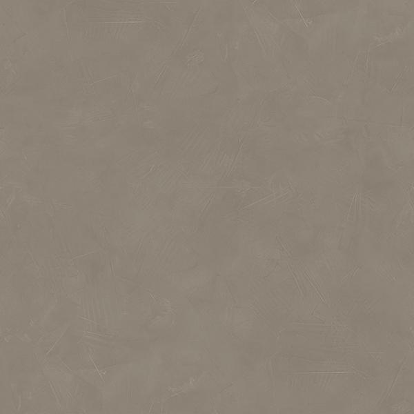 Fundermax-oplemenjena-iverica-univer-0569