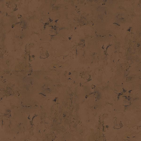 Fundermax-oplemenjena-iverica-univer-0576