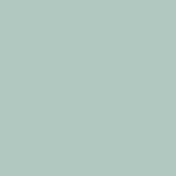 Fundermax-oplemenjena-iverica-univer-0630fh