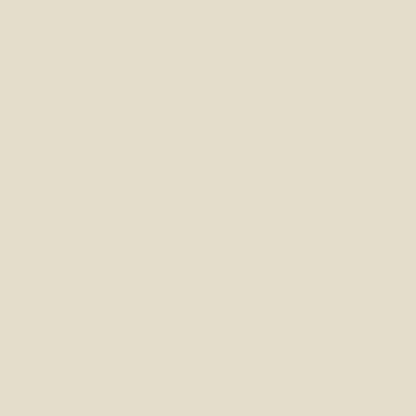 Fundermax-oplemenjena-iverica-univer-0743