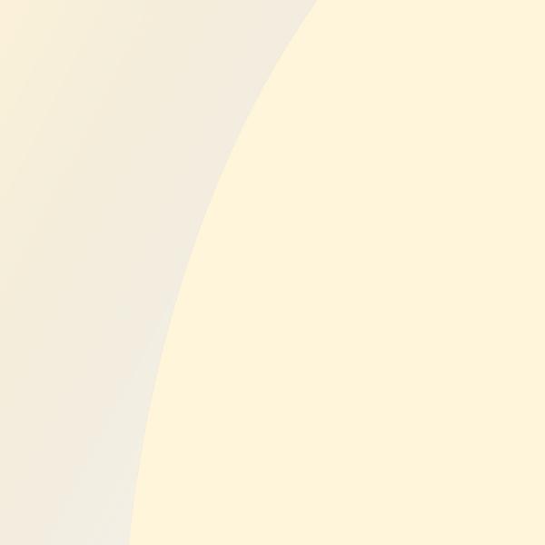 Fundermax-oplemenjena-iverica-univer-0851