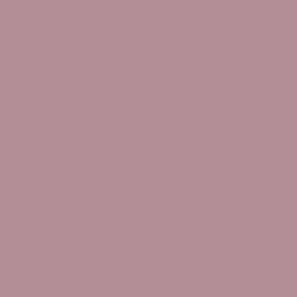 Fundermax-oplemenjena-iverica-univer-2121fh