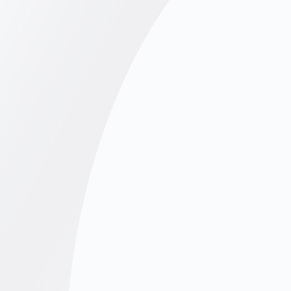 Fundermax-oplemenjena-iverica-univer-2313