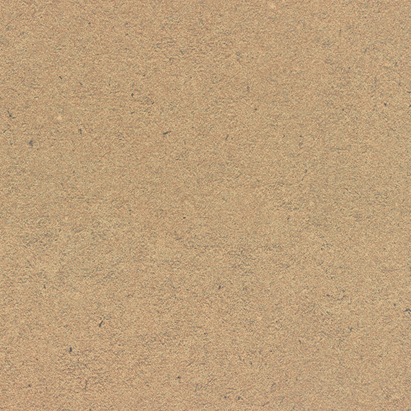 Arcus-MDF-DX-sirovi-4mm