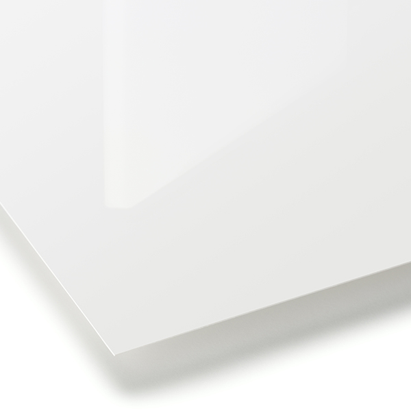 Arcus-akrilna-ploča-Rehau-5000B-2
