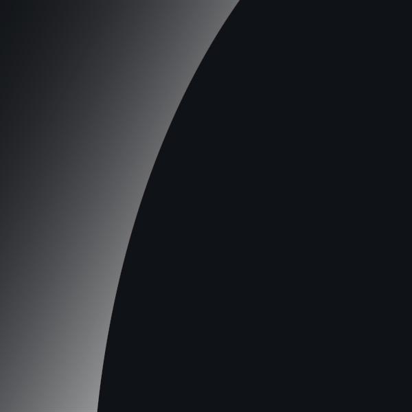 Arcus-akrilna-ploča-Rehau-5112B-1