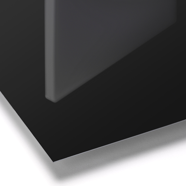 Arcus-akrilna-ploča-Rehau-5112B-2