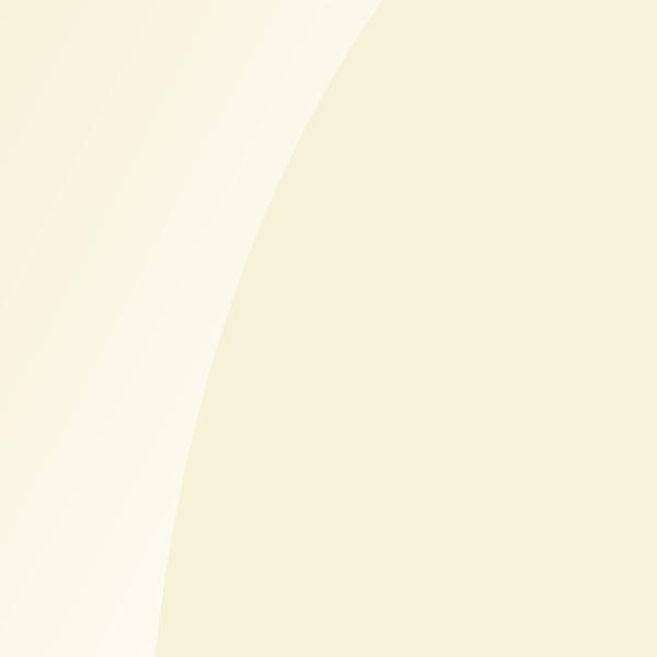 Arcus-akrilna-ploča-Rehau-5335B-1