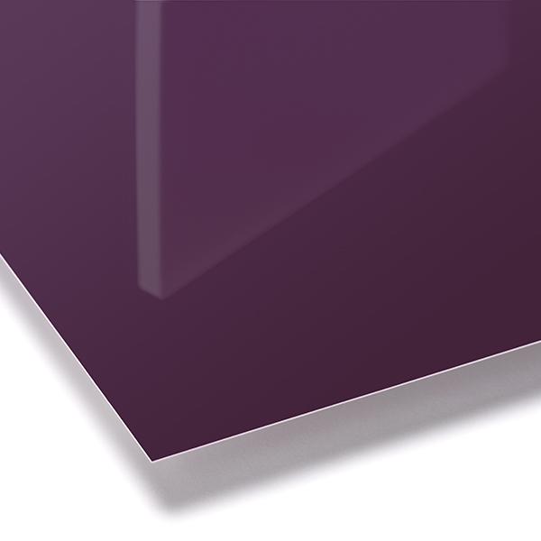 Arcus-akrilna-ploča-Rehau-5641B-2
