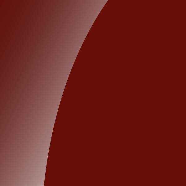 Arcus-akrilna-ploča-Rehau-5642B-1