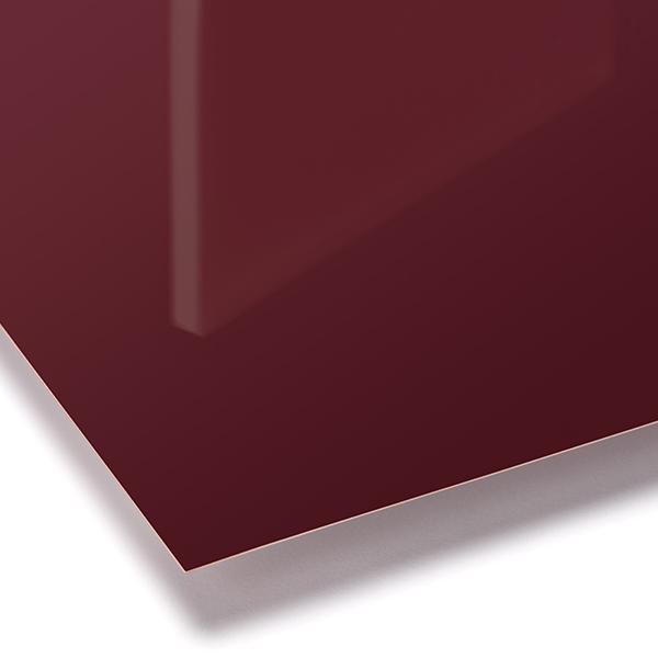 Arcus-akrilna-ploča-Rehau-5642B-2