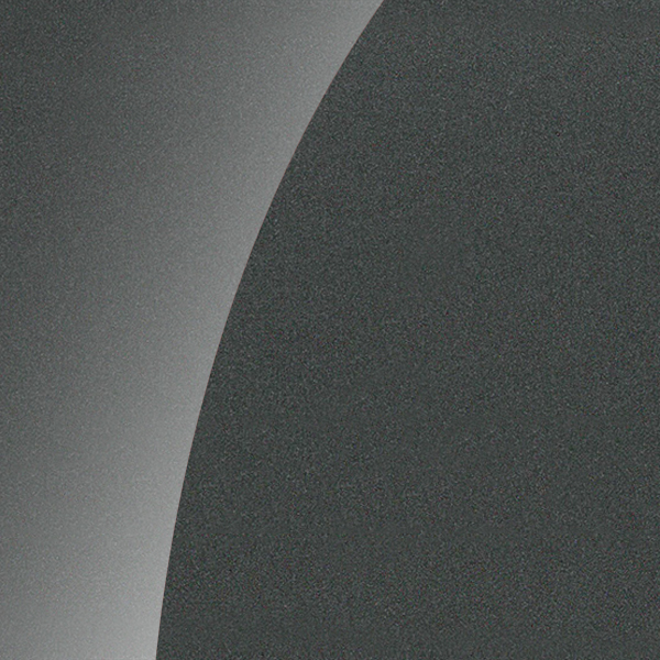 Arcus-akrilna-ploča-Rehau-6340B-1