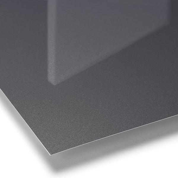 Arcus-akrilna-ploča-Rehau-6340B-2