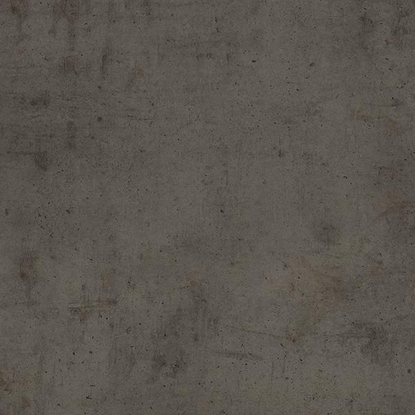 arcus-oplemenjena-iverica-Egger-F187-ST9-1