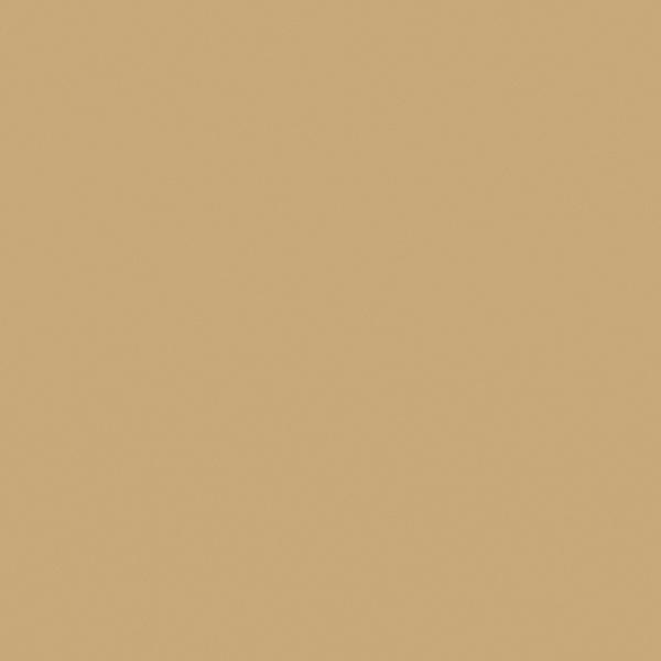 arcus-oplemenjena-iverica-Egger-F571-ST2-1